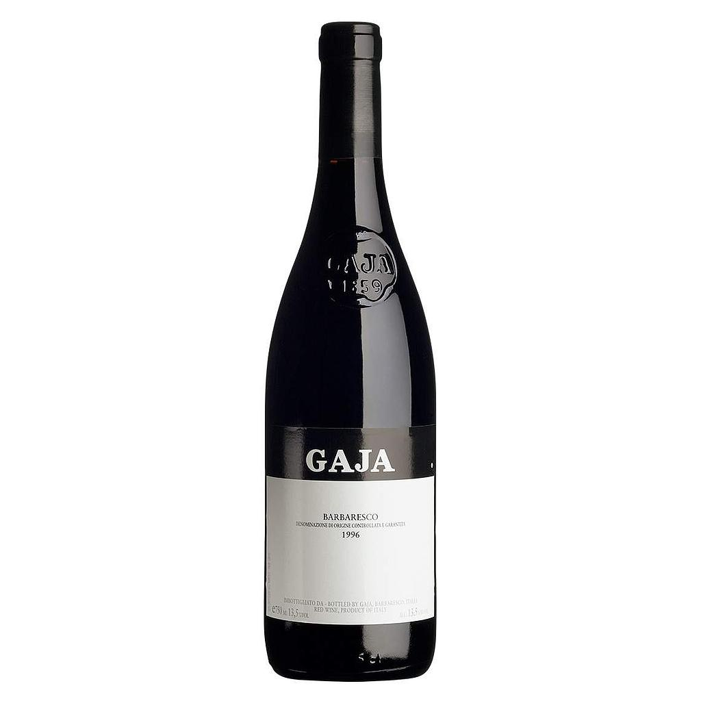 1/2 Barbaresco - Angelo Gaja DOCG | 2011